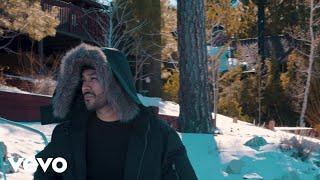 Frankie J - Nunca Voy A Olvidarte (Official Video)