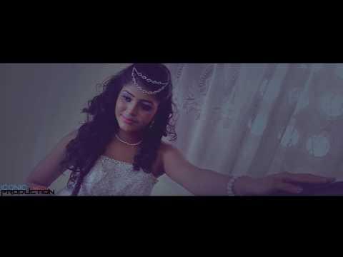 Cinderella (Kameliya mal) Cover by Lahiru Kasun