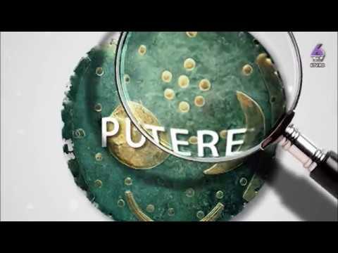 PUTERILE SECRETE 2018 01 05