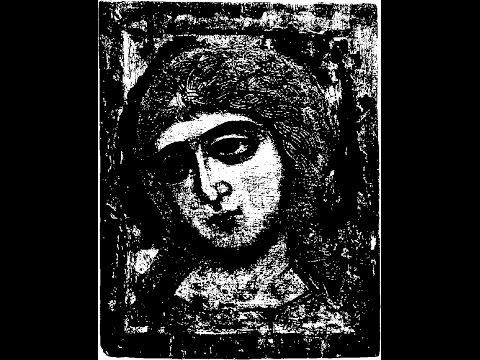 ЕВАНГЕЛИЕ ОТ МАРИИ МАГДАЛИНЫ СКАЧАТЬ БЕСПЛАТНО