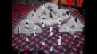 Резное деревянное кашпо для цветов своими руками.Supports for flowers.(Это видео создано с помощью видеоредактора YouTube (http://www.youtube.com/editor)Резное деревянное кашпо для цветов своими..., 2013-11-28T14:20:49.000Z)