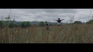Cinematic music video for 10 Feet Tall, the second single from Fred...