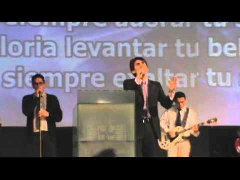Tutorial MI ALMA ANHELA ESTAR-Jaime Murrel en Guitarra | FunnyDog.TV
