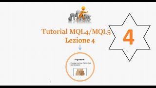 programare trading system con mql dainesi kunci dvejetainis variantas