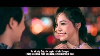 [HD] ĐỪNG NÓI VỚI ANH - ĐĂNG KHÔI (Official)