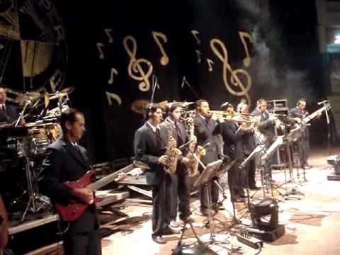 DVD 50 Anos Orquestra Super Oara - VOLTEI RECIFE e...