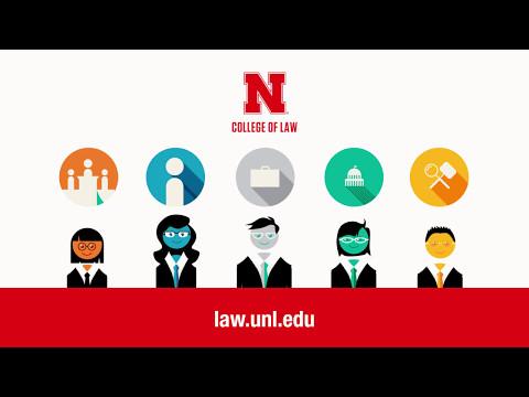 Understanding Law School Value