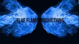 Blue Flame Elite Professional Dance Troupe Promo - Spring 2016