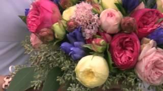 Свадьба Илларионовых [трейлер]
