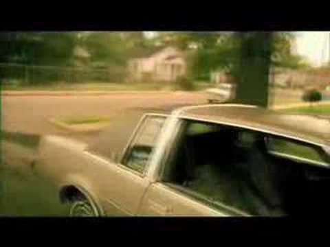 Jesus Muzik Video - Lecrae ft. Trip Lee...
