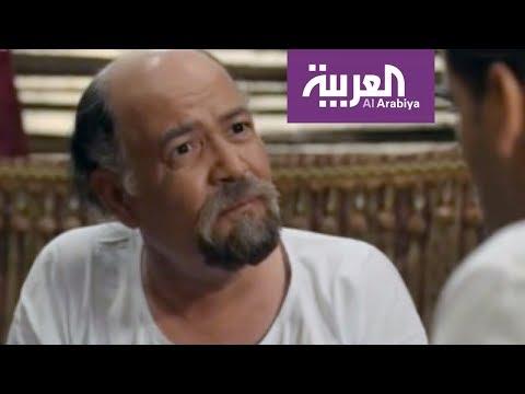 تفاعلكم : وفاة الفنان فهد غزولي وهذه أبرز أعماله  - 18:21-2018 / 1 / 16