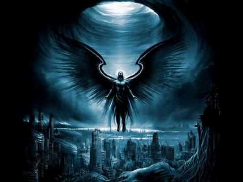 Letzte Instanz - Mein Engel