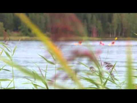 Saimaa Holiday Finland 2010 European Destination of Excellence