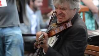 Didier Lockwood   Stand by me
