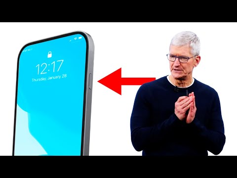 Apple March Event 2021 Leaks iPhone 13