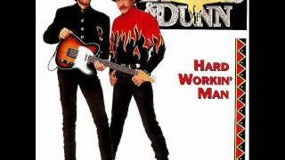 Watch Brooks  Dunn Mexican Minutes video