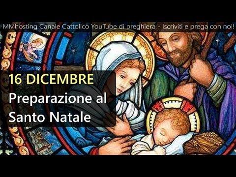 Risultati immagini per Dicembre: Preparazione al Santo Natale - Mese dedicato al Santo Natale