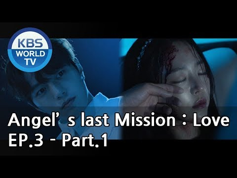 김성규 Kim Sunggyu 60초 60 Seconds [Lyrics: Han/Rom/Eng] from YouTube · Duration:  3 minutes 36 seconds