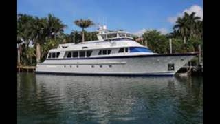 Types of Miami Yacht Charter(, 2017-04-18T13:02:32.000Z)