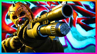 GTA 5 Online UPDATES - HUGE Game Breaking Glitch Patched & More Features Changed! (GTA 5)