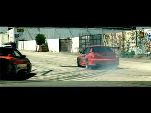 Tacatà - Tacabro - Official New Video HDиз YouTube · С высокой четкостью · Длительность: 3 мин47 с  · Просмотры: более 40.234.000 · отправлено: 24-2-2012 · кем отправлено: MrFabioBeat