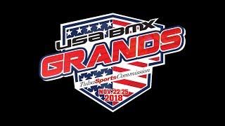 2018-usa-bmx-pro-championship-finals