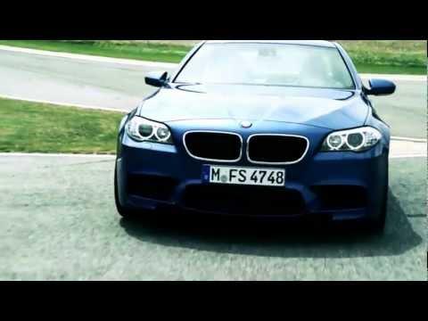 BMW FOREVER (Bayerische Motoren Werke)