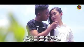 Gery Mahesa feat. Nisya Pantura - Tak Mungkin Bersama