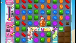 Candy Crush Saga Livello 1030 Level 1030