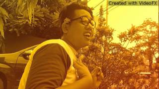 Video 17 Tahun Dangdut cover by Agus Markonah download MP3, 3GP, MP4, WEBM, AVI, FLV Desember 2017