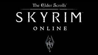 Как установить Skyrim Online