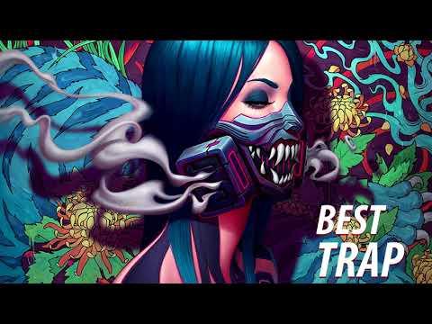 Best Trap Mix 2018 | Vocal Trap 2018 - Best Motivation Trap