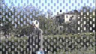 Мой Романов(видеоклип о нашем Романове (Украина), 2013-04-08T13:34:33.000Z)