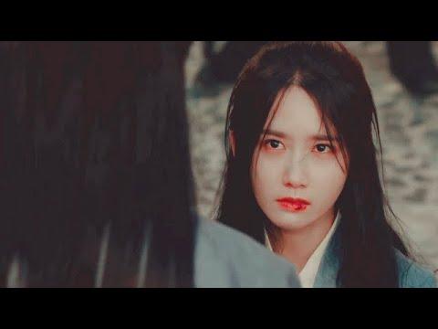 Kore Klip | Sığamadın Dünyalarıma