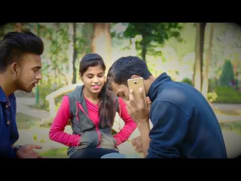 Production by BJMC students(Short Movie)