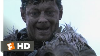 Video Deathwatch (2002) - Slaying a Superior Officer Scene (8/11) | Movieclips download MP3, 3GP, MP4, WEBM, AVI, FLV September 2017