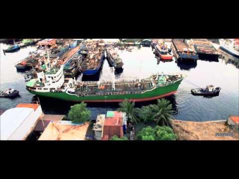 Malabon City