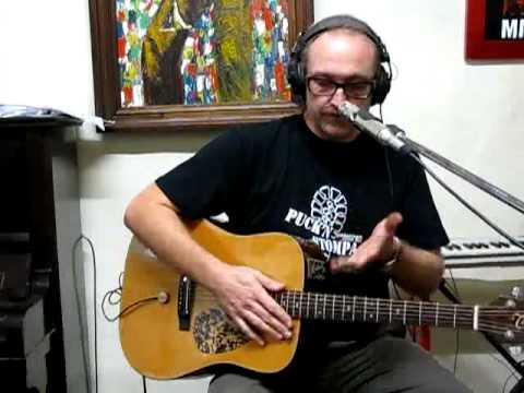 piggyback piezo acoustic guitar pickup diy acoustic sound youtube. Black Bedroom Furniture Sets. Home Design Ideas