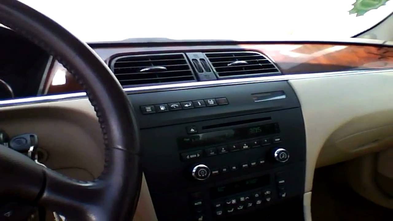 Maxresdefault on 2008 Buick Lesabre
