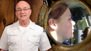 Sea Scouts, BSA Short Promotional Video