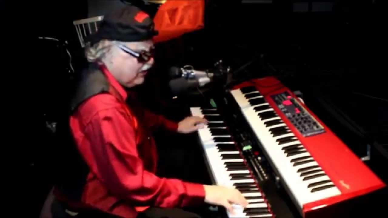 Kawai K200 vs  Yamaha P22 - Piano World Piano & Digital