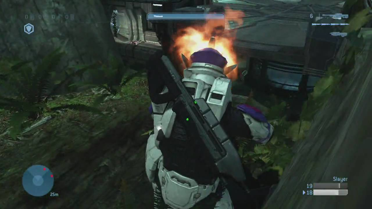 how to get a flaming helmet in halo 3 youtube