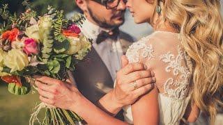 Свадьба в стиле рустик на Пхукете