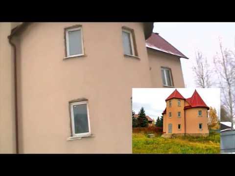 Продам дом и участок 10 соток в Новодрожжино. 5 км от МКАД