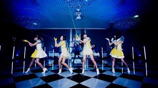 Prizmmy☆ / 「I Just Wanna Be With You ~仮想(ヴァーチャル)と真実(リアル)の狭間で~」ダンスマスターVer.