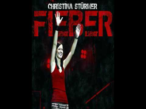 Christina Stürmer - Fieber - instrumental version (HQ sound)