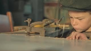 Gönül Elçileri Çocuk İşçiliği İle Mücadele Kamu Spotu - 2