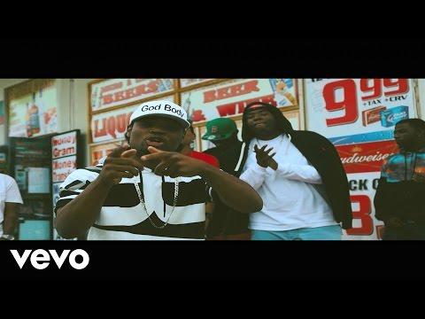 KT Foreign - Gangstas N Drug Dealers ft. Yabbie