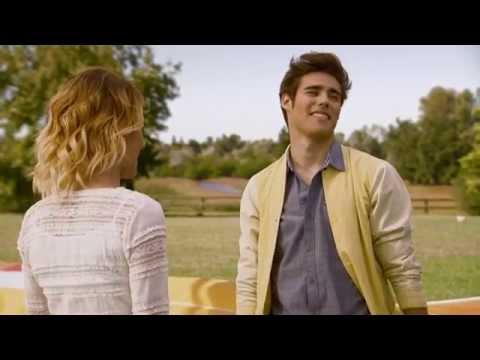 Violetta 3 - Urodziny. Odcinek 2. Oglądaj tylko w Disney Channel!
