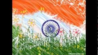 Happy Independance Day-Watan Ki Abroo Khatre Main-RAFIARUNGAUTAM